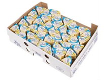 Milchmeister Camembert syr porcie chlad. 40x24 g