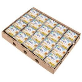 Milchmeister Tavený syr porcie chlad. 40x16,7 g