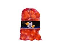 Metro Chef Pomaranče džúsové 6 I. čerstvé 1x5 kg
