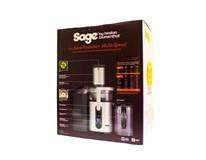 Odšťavovač BJE510BSS Sage 1ks