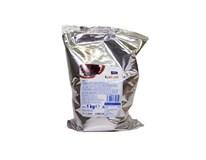 ARO Kakao odtučnené 1x1 kg