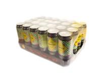 Semtex Cactus energetický nápoj 24x500 ml PLECH