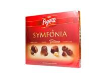 Figaro Symfónia dezert 1x151 g