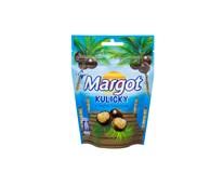 Orion Margot guličky horké 1x120 g