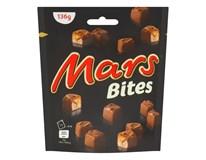 Mars Bites bonbóny 1x136 g