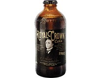 Royal Crown Cola Classic 24x250 ml SKLO
