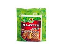Agrofarma Majster syr chlad. 1x250 g