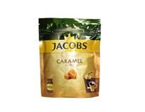 Jacobs Karamelová káva instatná 1x66 g