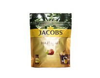 Jacobs Oriešková káva instatná 1x66 g