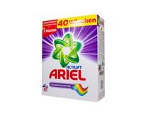 Ariel Color prací prášok 40 praní 1x1 ks