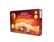 Marlenka Napoleonky kakaové 1x300 g