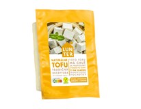Lunter Tofu natural chlad. 1x180 g