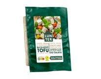 Alfa Bio Tofu bazalka chlad. 1x180 g