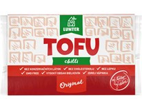 Lunter Tofu chilli chlad. 1x180 g