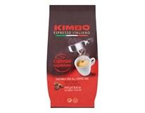 Kimbo Expresso zrnková káva 1x250 g