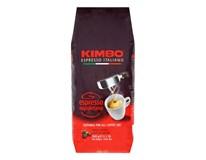 Kimbo Espresso Italiano káva zrnková1x500 g