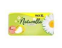 Naturella Classic normal dámske vložky 1x18 ks