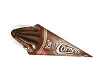 Algida Cornetto King Cone nanuk mraz. 16x260 ml