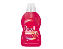 Perwoll Renew Advanced Effect Color&Fiber prací gél 1x900 ml