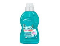 Perwoll Care&refresh prací gél 1x900 ml