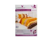 Obliečka bavlna krepová úprava Bari 1ks