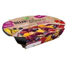 Breakfast Bowl Müsli acai mraz. 1x280 g