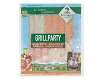 Greisinger Grill party mix 1x450 g