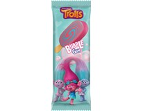 Trolls Bubble gum nanuk mraz. 20x100 ml