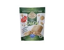 Grandmoravia Cri Cri syrový snack chlad. 1x40 g