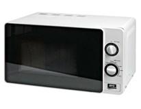 Mikrovlnná rúra MW7720 ARO 1ks