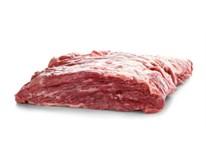 Flap steak CZ chlad. váž. cca 1 kg