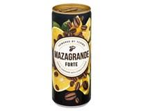 MAZAGRANDE 250ml FORTE 6x