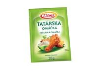 Otma Tatárska omáčka 50x30 g porcie