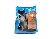 RENO granule hovädzie a hydina dry dog 1x3 kg