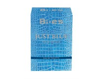 BI-ES Just blue EDT dámsky 1x100 ml