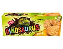 Dinosaurus Sušienky obilné 1x116,8 g