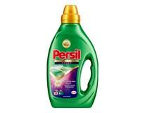 Persil Gel premium Color 18 praní prací gél 1x1 ks