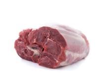 Hovädzie predné nožina chlad. váž. cca 3,5 kg VB