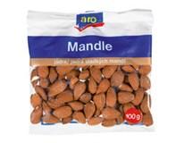 ARO Mandle jadrá 5x100 g