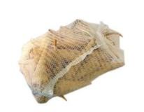 Petržlen koreňový praný 2,5/6 čerstvý 1x10 kg