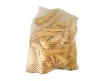 Petržlen koreňový praný 2,5/6 čerst. 1x5 kg sieť