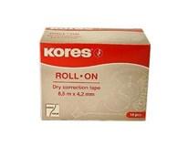 Roll on B2B box Kores 10ks