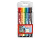 Fixky Pen 68 Stabilo 10ks