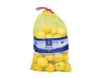 Horeca Select Citróny Primofiori 4/5 I. čerstvé 1x5 kg sieť