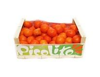 Mandarínky Clementina 1/3 I. čerstvé 1x10 kg