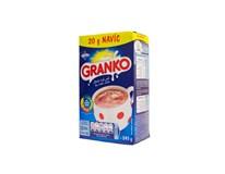 Orion Granko 1x225 g + 20g navyše