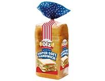 Ed Haas Ölz Sandwich Super soft 1x750 g