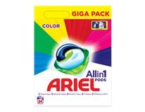 Ariel Color gélové tablety 3x28 praní 1x1 ks