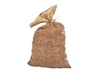 Slávky jedlé jumbo chlad. váž. cca 10 kg bal.