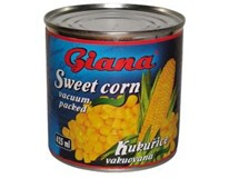 Giana Kukurica 6x425 ml